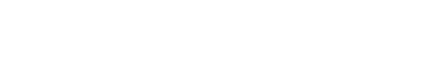 Baumgarten Logo in weiß