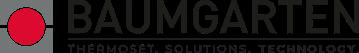 Baumgartehn Duroplast Logo